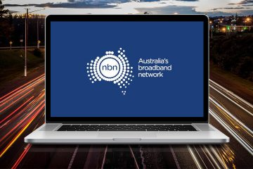Small Business nbn Broadband Plans