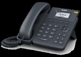 Yealink T19P VoIP Phones