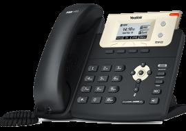 Yealink T21 EP2 VoIP Phones